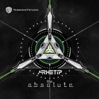 Arhetip - The Absolute
