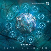 Zyce - Fifth Dimension