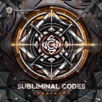 Subliminal Codes - Chapter 1