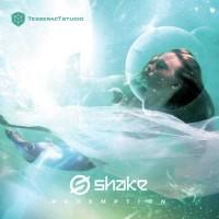 Shake - Redemption