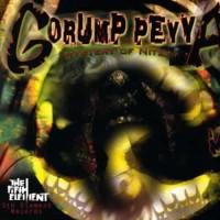 Gorump Peyya - Mystery Of Nitzzy