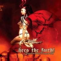 Compilation: Keep The Faith