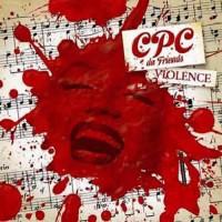 CPC da Friends - Violence