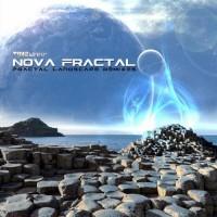 Nova Fractal - Fractal Landscape Remixes