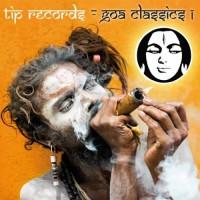 Compilation: Goa Classics