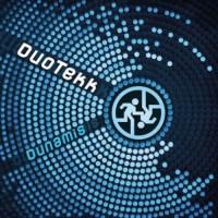 Duotekk - Dunamis