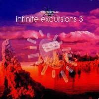 Compilation: Infinite Excursion 3