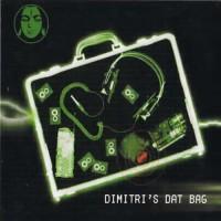 Compilation: Dimitri's Dat Bag