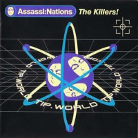 Assassi:Nations The Killers!