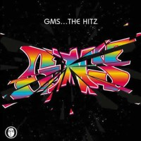 GMS - Wanted GMS ... The Hits (Hitz)