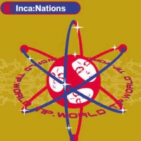 Compilation: Inca:Nations