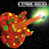 Compilation: 6 Stringadelica