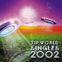 Compilation: Tip World Singles 2002