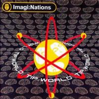 Compilation: Imagi:Nations Part 1 - Night