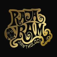 Raja Rams Anthology (3CD)