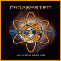 Parasystem - EBE ONE