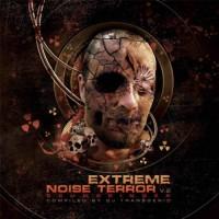 Compilation: Extreme Noise Terror V.2 - Scumgrinder