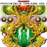 Compilation: Psychedelic Dreams Vol1