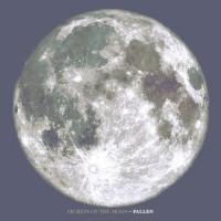 Fallen - Secrets Of The Moon