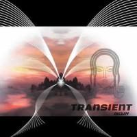 Compilation: Transient Dawn - Salida Del Sol