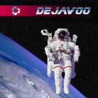 Compilation: Dejavoo - Future Shock