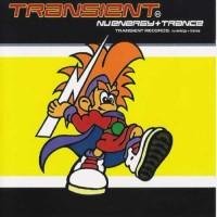 Compilation: Transient - Nu Energy + Trance