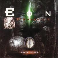 Eon Project - Brain Filter