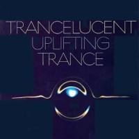 Compilation: Trancelucent - Uplifting Trance