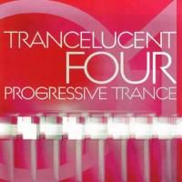 Compilation: Trancelucent Four Progressive Trance