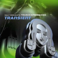Compilation: Tranceexpressions - Compiled by Sally Doolally