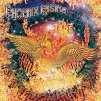 Compilation: Phoenix Rising