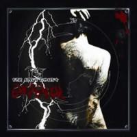 Far East Ghost - Emperor (2CDs)