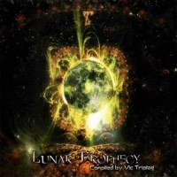 Compilation: Lunar Prophecy
