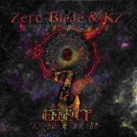 Zero-Blade and KZ - Z-Effect