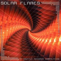 Compilation: Solar Flares - A Truffle Records Compilation