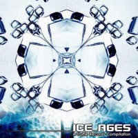 Compilation: Ice Ages