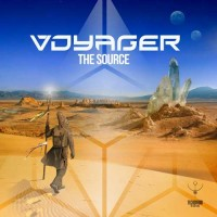 Voyager - The Source