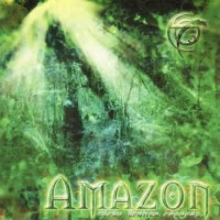 Amazon - Compiled by Stella Nutella