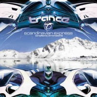 Compilation: Trance Scandinavian Express - Compiled by Chromosome