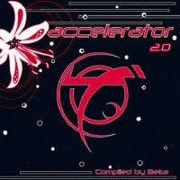 Compilation: Accelerator 2.0