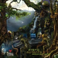 Compilation: Mystic Mutants