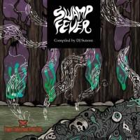 Compilation: Swamp Fever