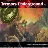 Compilation: Tremors Underground Vol 1