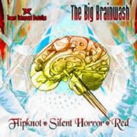 Compilation: The Big Brainwash