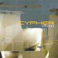 Cypher - iMusic