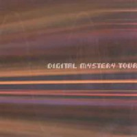 Compilation: Digital Mystery Tour