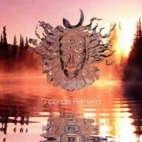 Shpongle - The Remixes