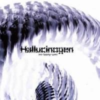 Hallucinogen - Mi-loony-um (Single)