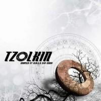 Compilation: Tzolkin