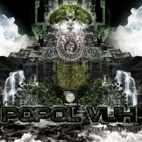 Compilation: Popol Vuh